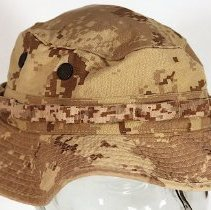 Image of 03345 - Hat