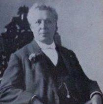 Image of Dr. Oronhyatekha