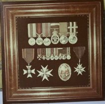 Image of 04393 - Photograph