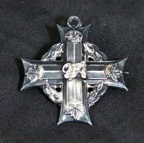 Image of 04656 - Medal