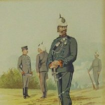Image of The 2nd Queens Own Rifles (Canada) -