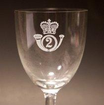 Image of 2016.15.004 - Glass, Wine