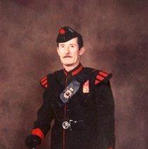 Image of Bugle Major Frank Watt, CD - 1989/  /