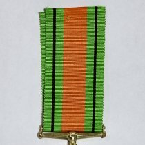 Image of Defence medal - 1711/20/16