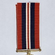 Image of War Medal 1939-1945 - 1711/20/16