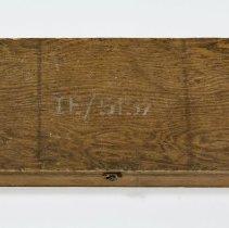 Image of Vickers Aiming Post Kit box