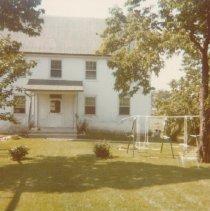 Image of Farm - 1978