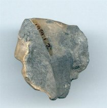 Image of 1969.1.2 Sherd (view 2)