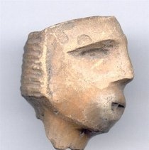 Image of 1969.1.2 - Sherd