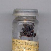 Image of 1969.1.45a,b - Jar