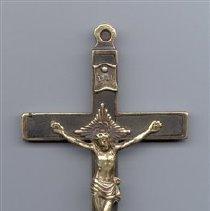 Image of 1999.13.7 - Figurine