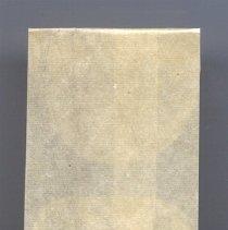 Image of 2000.10.55h - Envelope