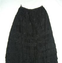 Image of 2000.7.7 - Skirt