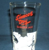 Image of 2000.8.6 - Glass