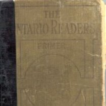 Image of 2005.31.1 Book