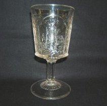 Image of 2005.3.28 - Goblet