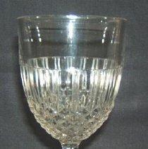 Image of 2005.3.35 - Goblet