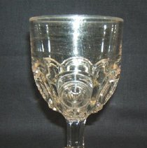 Image of 2005.3.43 - Goblet