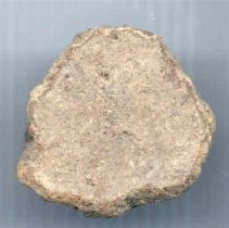 Image of 2006.22.3 - Sherd
