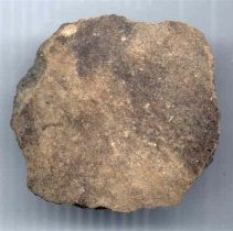Image of 2006.21.4 Sherd (view 2)