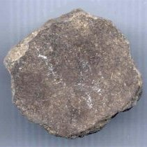 Image of Sherd (view 1)