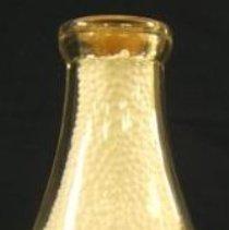Image of 2006.8.23 - Bottle