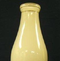 Image of 2006.8.25 - Bottle