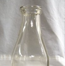 Image of 2007.58.5 - Bottle