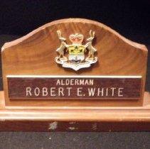 Image of 2007.90.7 - trophy