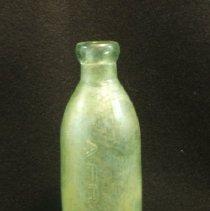 Image of 2008.40.2 - Bottle