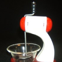 Image of 2009.7.10 - Toy