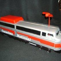 Image of 2009.7.15 - Train