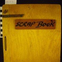 Image of 2011.10.31 - ScrapBook