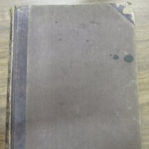 Image of 2013.30.2 - Book