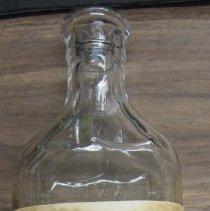 Image of 2013.33.33 - Bottle