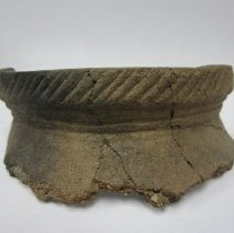 Image of 2010.5.2 - sherd