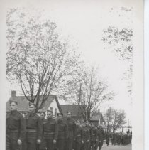 Image of 2011.51.9 - Photograph