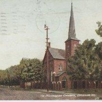 Image of 2007.72.3 - Postcard