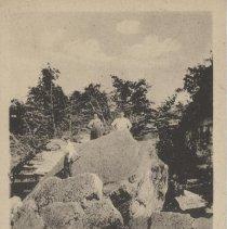 Image of 2007.80.31 - Print, Photographic