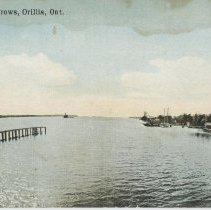 Image of 2007.80.61 - Postcard