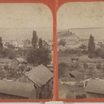 Image of 2010.26.115 - Stereoscope