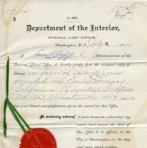 Image of 1973-000-003 - Documents