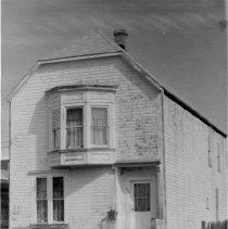 Image of Buildings - 1973-132-003