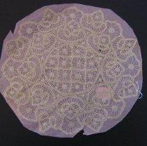 Image of 1973-169-1268 - Domestic Life Sewing & Needlework