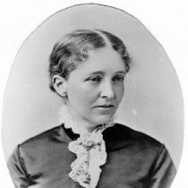 Image of Martha Hayes Ford