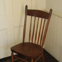 Image of 1973-221-001 - Furniture