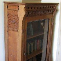 Image of 1973-239-1443 - Furniture