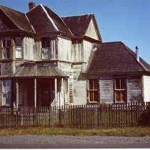 Image of Houses - 1973-266-1516-19