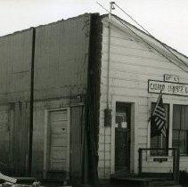 Image of Buildings - 1973-294-032