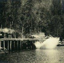 Image of Logging - 1973-294-1324-46